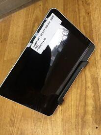 !!!!!!!SUPER CHEAP DEAL SAMSUNG GALAXY TAB 8.9 WIFI 16GB WITH WARRANTY!!!!!!