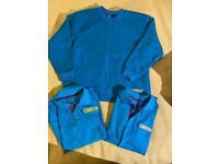 Beavers uniform bundle
