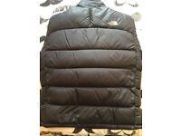 North Face Jacket, Bargain - Colour Black - £100