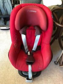 Maxicosi Pearl Car Seat