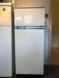 Philips fridge/freezer