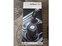 Cobra AirWave 360 Wireless Bluetooth Speaker