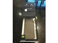 Mophie Juice Pack - External battery Case iPhone 6 & 6s - (3,300mAh) - Black