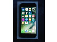 128GB iPhone 6 Space Gray Unlock in Mint Condition with Original Box