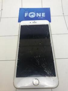 $49 CELLPHONE REPAIR iPhone & SAMSUNG SCREEN REPAIR ONLY$49!! FREE USB CABLE CALL 905-826-9737