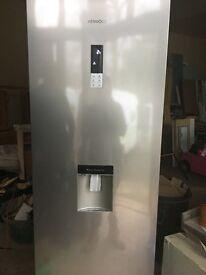 Kenwood tall fridge