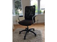 Home / office chair - good condition, great price