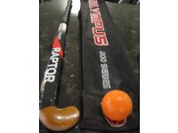 Olympus Sport 200 Series Raptor Field Hockey Stick