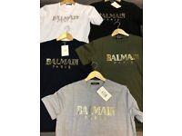 Designer T Shirts for sale