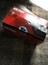 New!! Eicher front pads for Mk5 Golf/ Audi A3