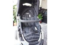 kiddicare baggy