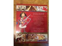 Comic Strip Classics (10books)