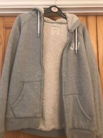 Jack Wills Jacket Size 10