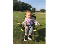 Live in Au Pair - Colchester