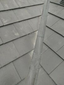 Roofcare Solutions