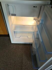 Under Counter Fridge - £60 ono