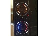 Pioneer RMX 500 - includes power cable and USB cable, works perfectly only been used a few times