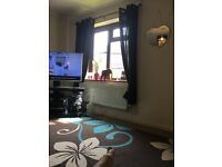 2 bed house chapel break for your 3 bed house!