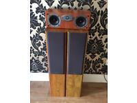 Celestion F30 Speakers