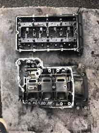 Ford Transit mk7 2.2 engine parts