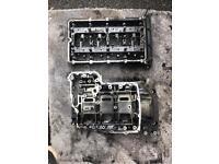 Ford Transit mk7 2.2 engine parts