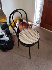 Lovely Chair/Stool £5 (Free Delivery)