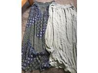 Next Summer Skirts