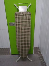 Ironing board excellent condition