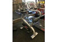 STARTRAC E SERIES E-UB UPRIGHT BIKES FORSALE!!