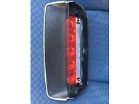 Ford Ka high tailgate brake light