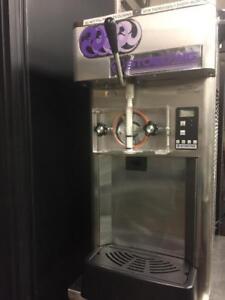 Stoelting  E111-37I Ice Cream  Yogurt Machine