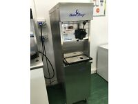 Electro Freeze 44RMT Ice cream/Frozen yogurt Machine
