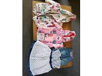 6-9 clothes