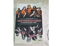 The Walking Dead Compendium Volume 1 by Robert Kirkman (Paperback, 2009)