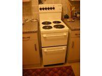 Tricity Bendix Tiara electric cooker