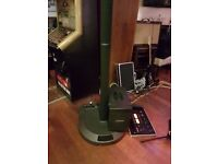 BOSE L1 model speaker system