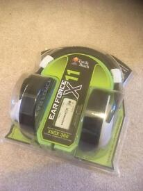 Turtle Beach X11 Headset