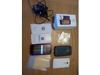 Motorola Moto G First Gen 16gb Unlocked