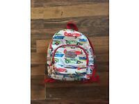 Catch kidston toddler bag