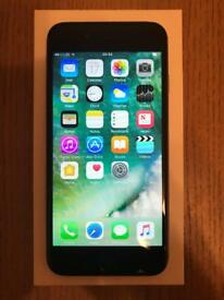 iPhone 6s 16gb EE