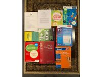 11+ Eleven Plus exam materials Common Entrance, Independent Schools, Grammar Schools Admissions