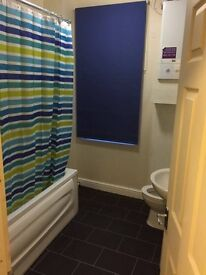 300 PCM - Brand New furnished house/all bills INC