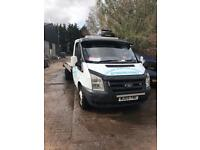Wanted your old scrap car or Mot failure . Ford Vauxhall Nissan Toyota bmw braking