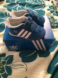Ralph Lauren, Adidas, Lacoste and next items