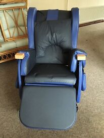 Elderly / Geriatric chair for Sale