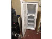 Upright BEKO Freezer for sale