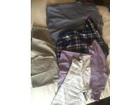 Men's XL M&S Short and shirt bundle