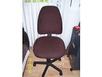 Office/kids-bedroom chair
