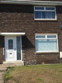 House to rent annfield plain