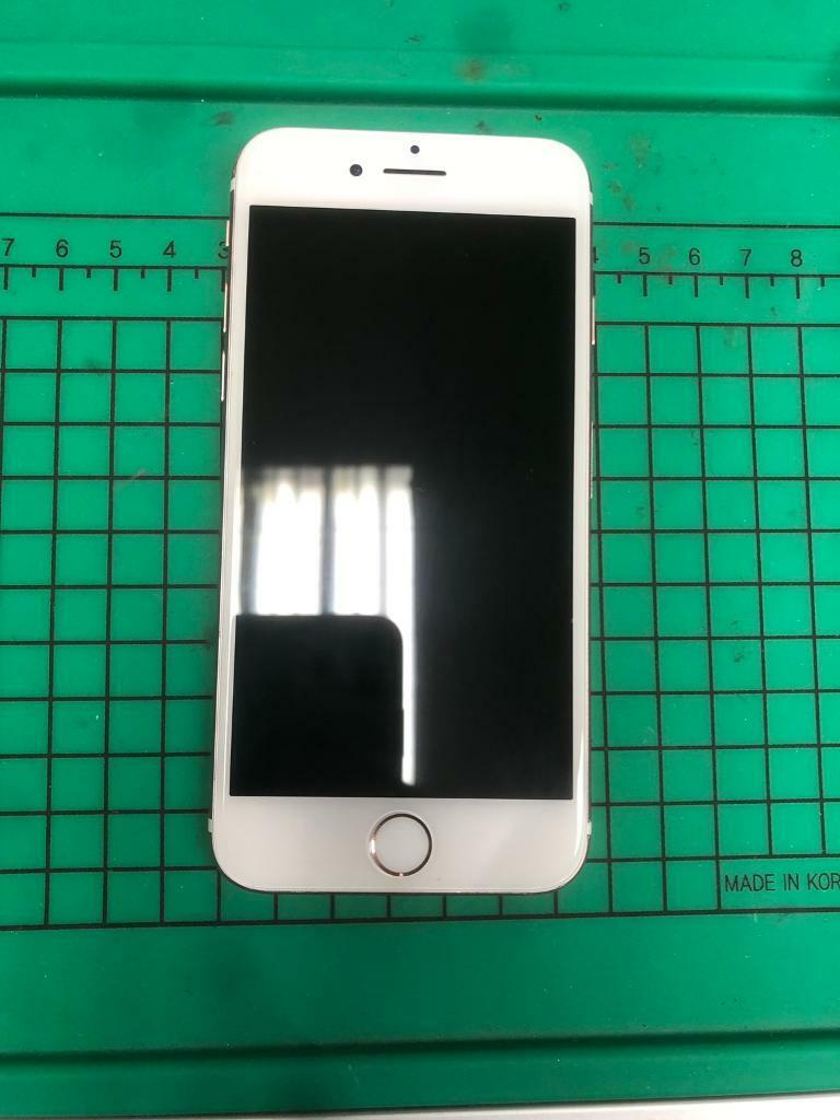 Apple iPhone 7 32gb sim free unlocked | in Derby, Derbyshire | Gumtree